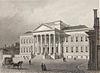 academiegebouw groningen 1858