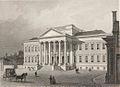 Academiegebouw Groningen 1858.jpg