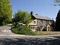 Acorn Cottage - geograph.org.uk - 428972.jpg