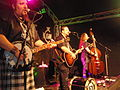 Acoustic Revolution FiS 2012 Do 246.JPG
