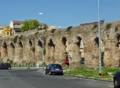 Acquedotto Alessandrino 26.PNG