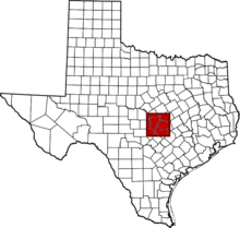 Ha Of Texas Had Burned In A Single Fire Season Equivalent To A Square Of About 77    7 Km