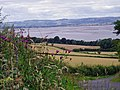 Across the Tay to the Carse of Gowrie - geograph.org.uk - 522121.jpg