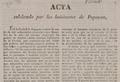 Acta celebrada por los habitantes de Popayán 1841.png