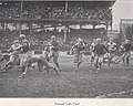 Action photo from the 1916 Pitt versus W. & J. football game.jpg