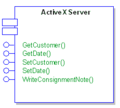 ActiveXserver.png