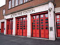 Acton Fire Station, Acton, London.jpg