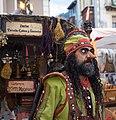 Actor-Mercado Medieval Balmaseda.jpg