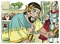 Acts of the Apostles Chapter 12-12 (Bible Illustrations by Sweet Media).jpg