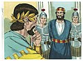 Acts of the Apostles Chapter 12-2 (Bible Illustrations by Sweet Media).jpg