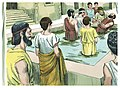 Acts of the Apostles Chapter 18-6 (Bible Illustrations by Sweet Media).jpg