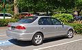 Acura 1.6EL (Canada) (7889965446).jpg