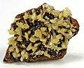 Adamite-Limonite-59259.jpg