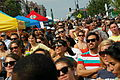 Adams Morgan Day Festival 2013 (9829251413).jpg