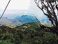 Adams peak wilderness.jpg