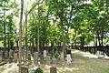 Adass-Jisroel-Friedhof01598.JPG