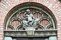 Adlerstraße 16 (Hamburg-Barmbek-Nord).Eingang.Detail.21753.ajb.jpg
