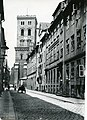 Admiralgade by Fritz Theodor Benzen.jpg