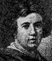 Adolf Ludvig Ribbing (1765-1843).png