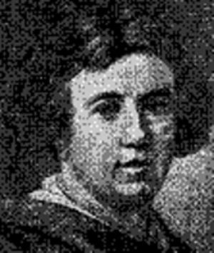 Adolph Ribbing - Adolph Ludvig Ribbing