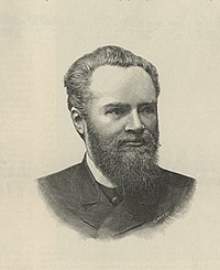 Adolf Pawiński (61996).jpg