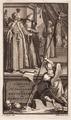 Adriaan-Reland-Verhandeling-van-de-godsdienst-der-Mahometaanen MG 0717.tif