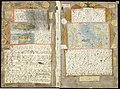 Adriaen Coenen's Visboeck - KB 78 E 54 - folios 111v (left) and 112r (right).jpg