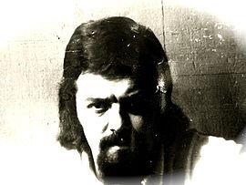 Adrian Ivanițchi
