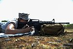 Advanced Weapons and Tactics Training 2014 140507-F-CR311-132.jpg