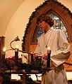 Advent2007candlelight.JPG