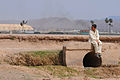 Advisory team engages on Afghan irrigation 120322-F-WU210-153.jpg