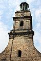 Aegidienkirche tower ruins 2013.JPG