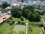 Aerial photograph of Biscainhos Garden (4).jpg