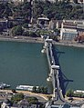 Aerial photograph of Budapest Chain-Bridge02.jpg