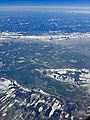 Aerial photograph of L'Isle-aux-Coudres 3.jpg
