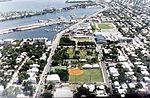 Aerial photographs of Florida MM00018038 (8091487789).jpg