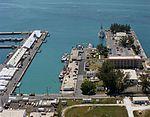 Aerial photographs of Florida MM00034020x (6803689149).jpg