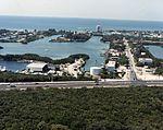 Aerial photographs of Florida MM00034479x (8408623443).jpg