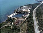 Aerial photographs of Florida MM00034550x (8408733263).jpg