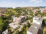 Aerial view Uzhhorod -Koshytska Street-0302.jpg