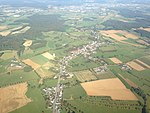 Aerial view of Dippach, Luxembourg.jpg