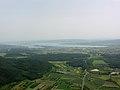 Aerials view of Radolfzell am Bodensee.jpg