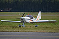 Aero AT-3 R100 SP-ICY (11893901224).jpg
