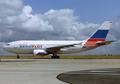 Aeroflot A310-300 F-OGQT CDG 1993-7-6.png