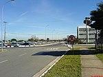 Aeroporto de Viracopos - panoramio - Paulo Humberto (19).jpg