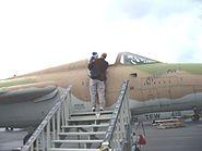 AerospaceMuseumofCalifornia2