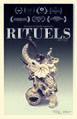 Affiche 259 Rituels Fr.jpg