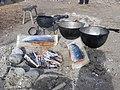 Affumicatura del salmone - panoramio.jpg