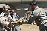 Afghan Air Force, NATC-A Complete Combat Resupply to Kunar Valley 110414-N-SZ543-236.jpg