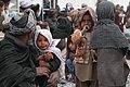 Afghan National Army provides medical aid 131122-A-CI200-046.jpg